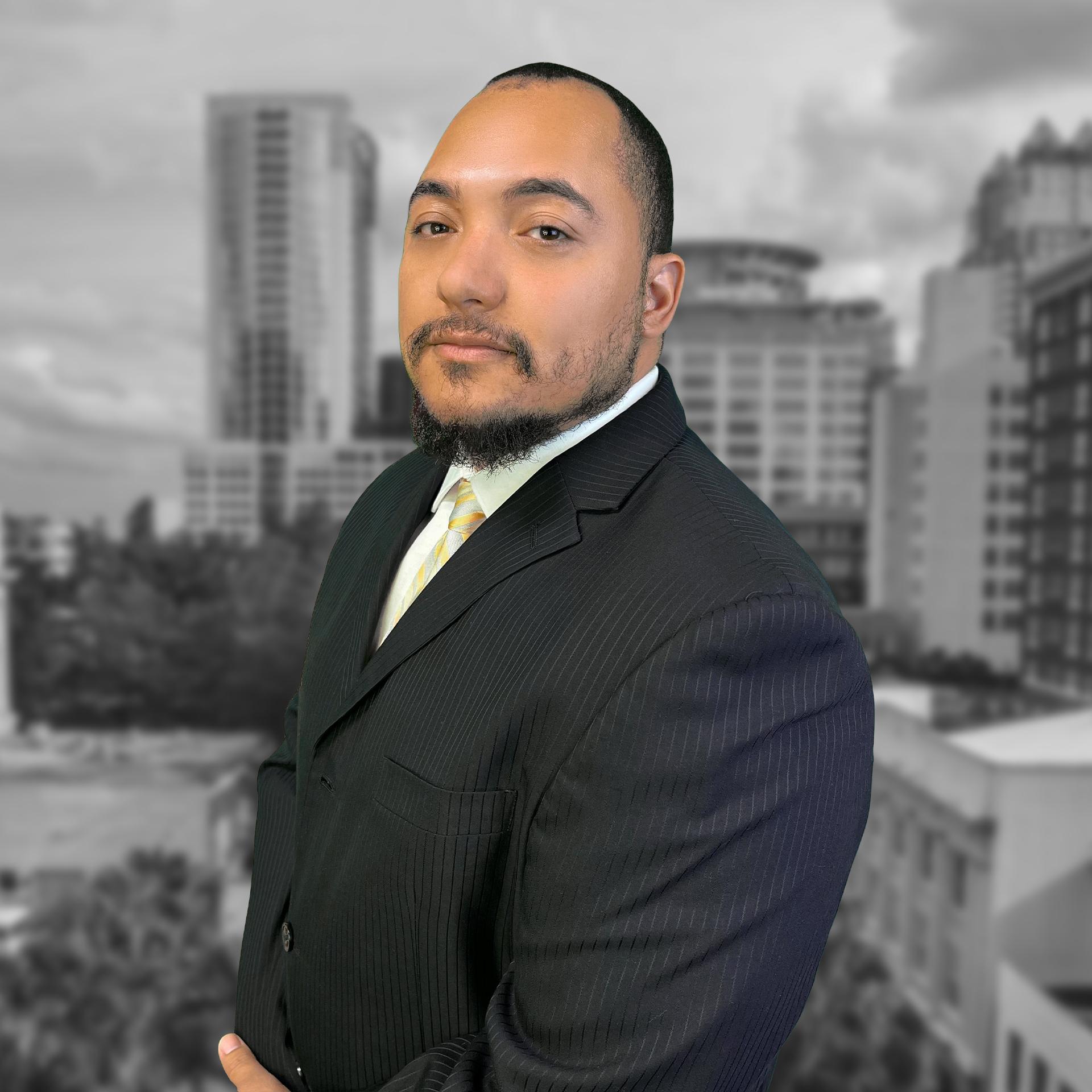 Settlement for $22,000 Less than Plaintiff Was Seeking