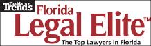 FL Legal Elite no year