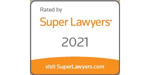 super lawyers carousel